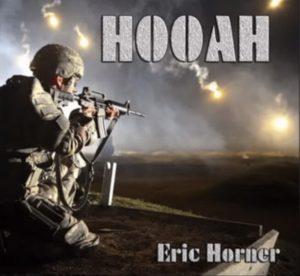 HooahCD